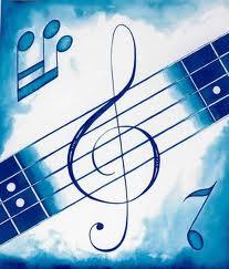 canções