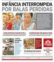 manchetes