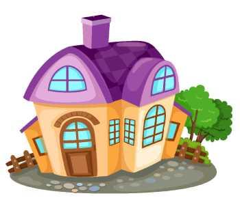 casa do amor