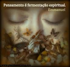 fermento espiritual