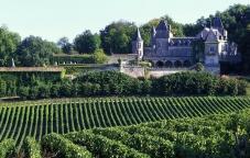 Photothque du CRTA ComitŽ RŽgional de Tourisme d'Aquitaine CitŽ Mondiale - 33074 Bordeaux Cedex France Tel : +33 (0)5 56 01 7000
