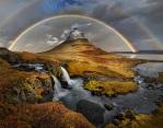 ISLANDIA15