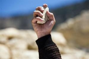 a-primeira-pedra