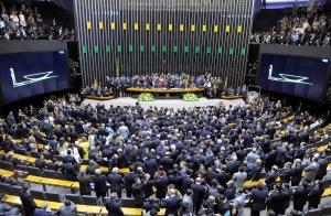 Congresso_Nacional_foto_Agencia_Senado